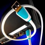 USB kabli