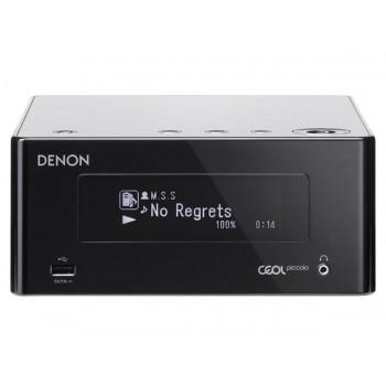 Denon CEOL DRA-N4