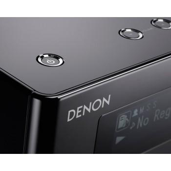 Denon CEOL Piccolo N4