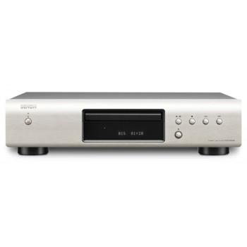 Denon DCD-520AE CD predvajalnik