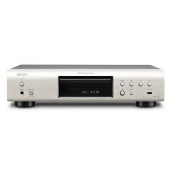Denon DCD-720AE CD predvajalnik