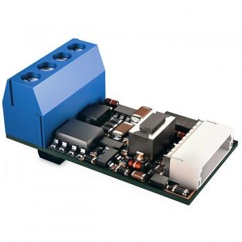Fibaro - Univerzalni binarni senzor