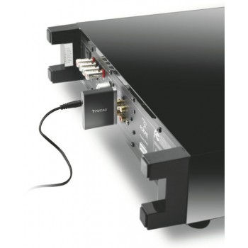 FOCAL Universal Wireless Receiver - aptX