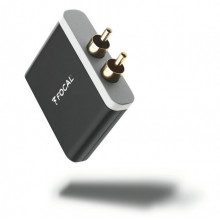 FOCAL Universal Wireless Receiver - aptX
