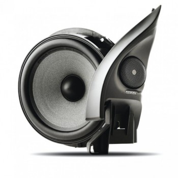 FOCAL IFVW Golf 6