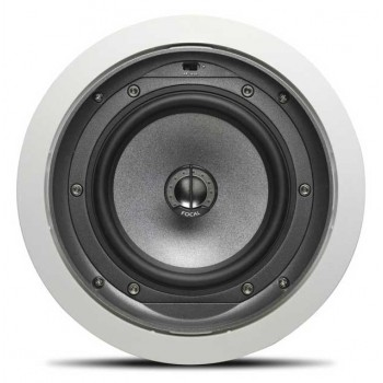FOCAL Electra IC 1002