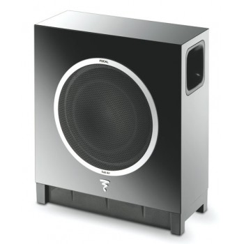 FOCAL Little Bird 5.1 sistem Sub AIR