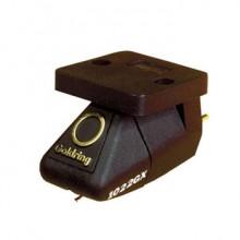 Goldring 1022GX