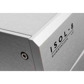 ISOL-8 SubStation LC