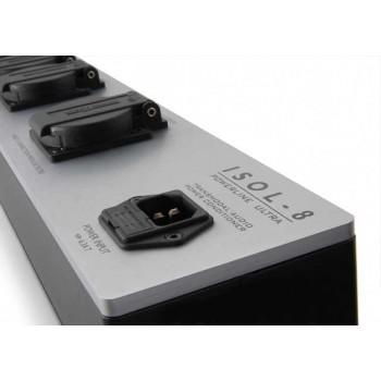 ISOL-8 PowerLine Ultra