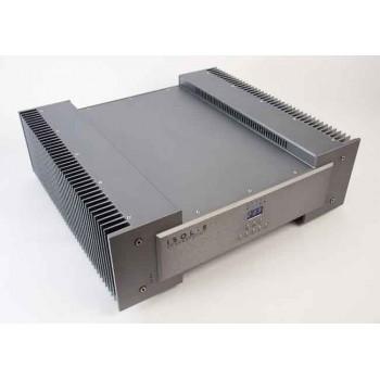 ISOL-8 PowerStation