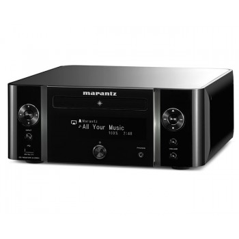 Marantz M-CR611 Melody Media