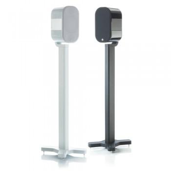 Monitor Audio Apex stojala - par