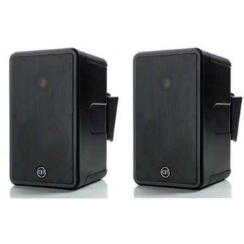 Monitor Audio Climate CL60