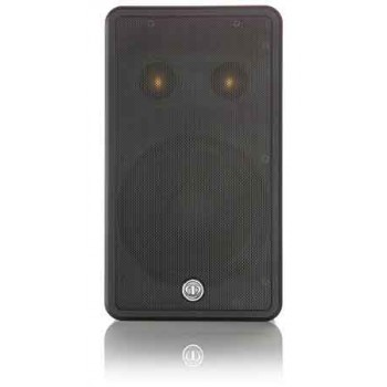 Monitor Audio Climate CL60-T2