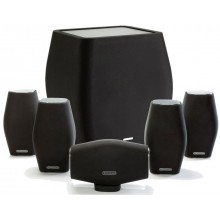 Monitor Audio MASS 5.1
