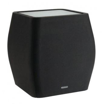 Monitor Audio MASS W200