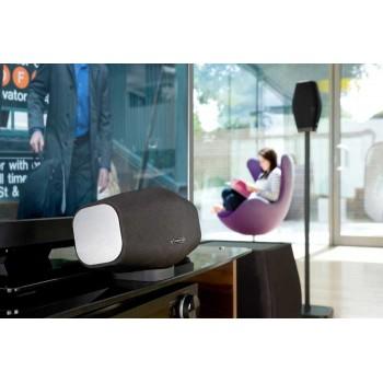 Monitor Audio MASS 5.0