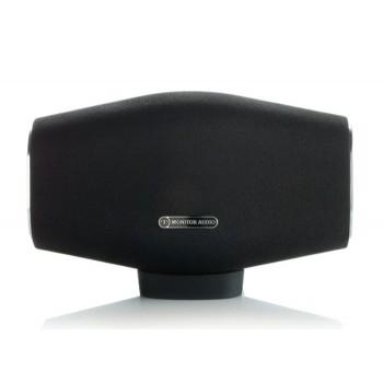 Monitor Audio MASS Centre