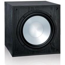 Monitor Audio MRW-10