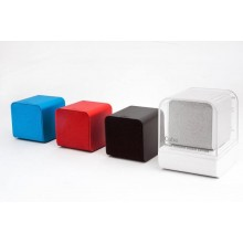 NuForce Cube