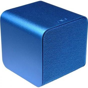NuForce Cube