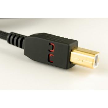 NuForce Impulse Cable USB