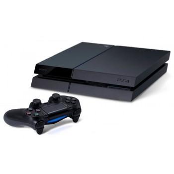 SONY PlayStation 4 - 500GB