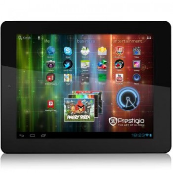 Prestigio MultiPad 2 ULTRA DUO 8.0