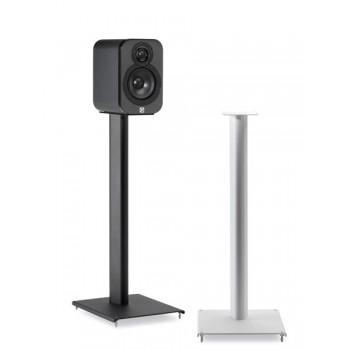 Q Acoustics 3000ST - AKCIJA