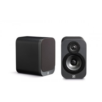 Q Acoustics 3010 - AKCIJA
