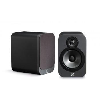 Q Acoustics 3020 - AKCIJA