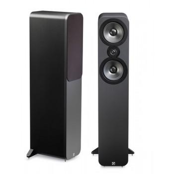 Q Acoustics 3050 - AKCIJA