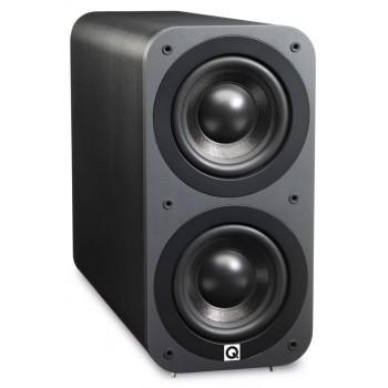 Q Acoustics 3070S - AKCIJA