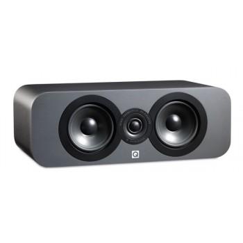 Q Acoustics 3090C - AKCIJA
