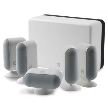 Q Acoustics 7000i 5.1 Sistem
