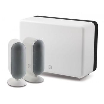 Q Acoustics 7000i 2.1 Sistem