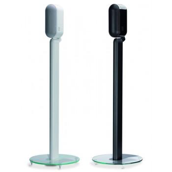 Q Acoustics 7000i Stand