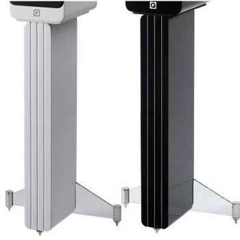 Q Acoustics Concept Stand