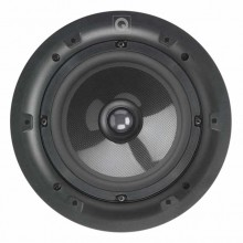 Q Acoustics QI65 Performance / kos