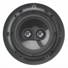 Q Acoustics QI65 ST Performance / kos