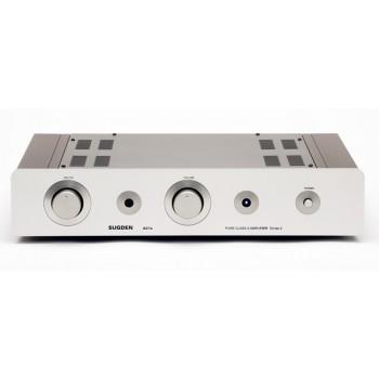 SUGDEN Audio A21a S2