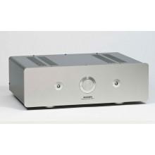 SUGDEN Audio Masterclass FPA-4
