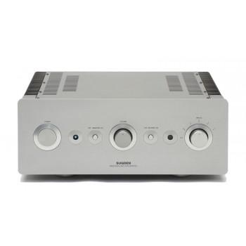 SUGDEN Audio Masterclass IA-4