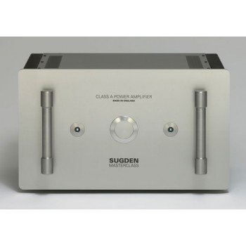 SUGDEN Audio Masterclass SPA-4