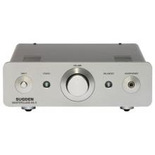 SUGDEN Audio Masterclass HA-4