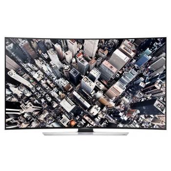 Samsung UE65HU8500TXXH UHD LED Smart TV