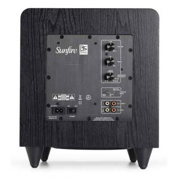 Sunfire SDS-10