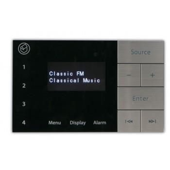 Systemline E100